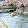 琵琶湖流水路
